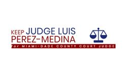 Judge-Luis-Logo-Web